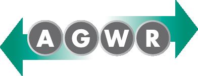 AGWR Logo
